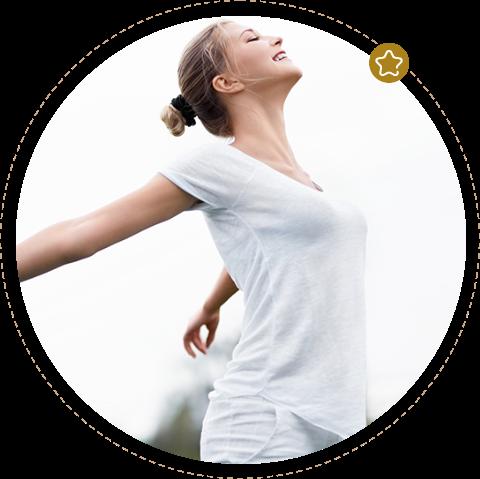 Para quem é indicado a mamoplastia redutora?